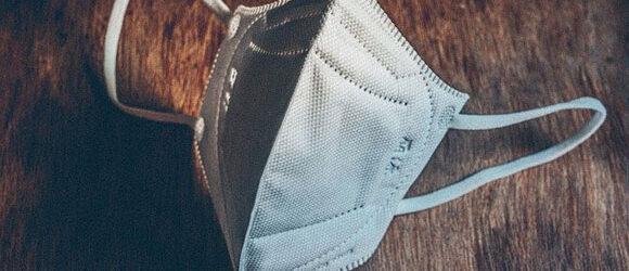 Im Zeitverlauf der Corona-Pandemie haben sich die Maskenbestimmungen gefühlt ja häufig verändert und wo früher noch eine einfach Stoffmaske oder […]