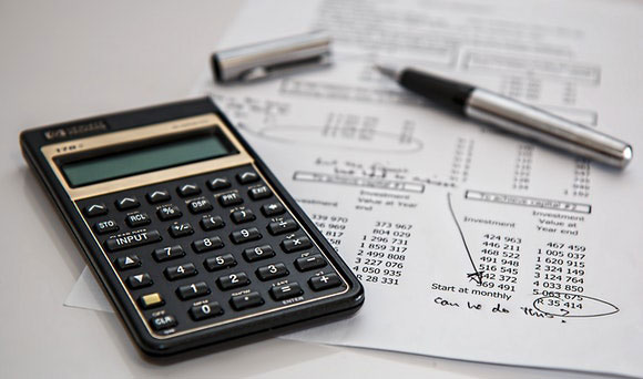 Finanzwissen aufbauen Tipps